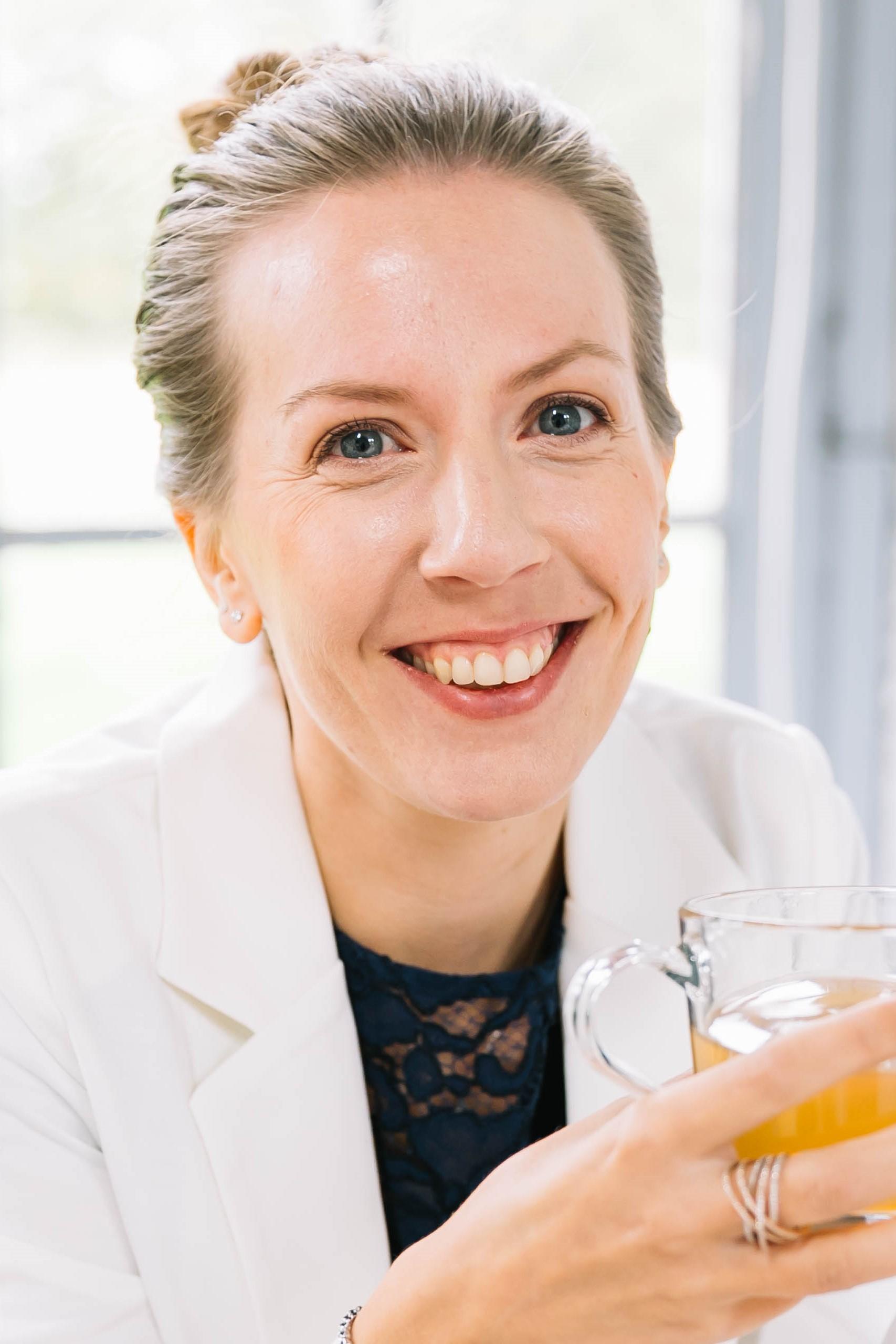 Kristel Wils